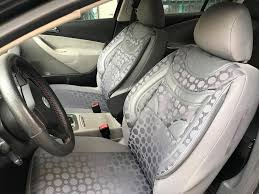 car seat covers protectors land rover