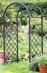 metal garden arches uk garden products