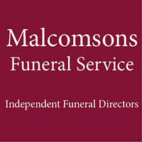 Funeral Times | Death Notice Avis (Ivy) Johnston