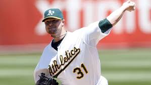 Jon Lester, Cubs agree to a six-year, $155 million deal
