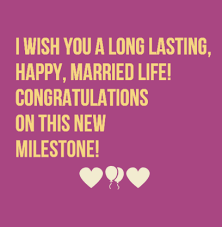 the congratulations on your engagement wishes wishesgreeting