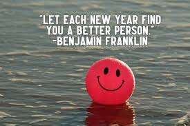 happy new year inspiring quotes and images for you