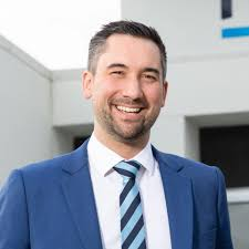 Aaron Pero - Christchurch Real Estate Agent - Harcourts - Home | Facebook