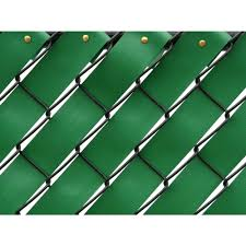 250 Ft Fence Weave Roll Green Check Back Soon Blinq