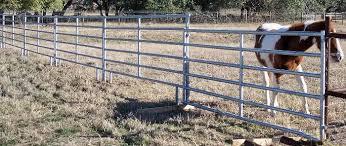 Fence Panels With Gates Livestock Panels Farm Fence 5 Bar Gate Livestock Pipe Corral Fence Panels Buy Livestock Metal Fence Panels With Gates Livestock Panels Farm Fence 5 Bar Gate Livestock Pipe Corral