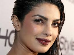 the most bollywood celebrity beauty