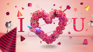 love wallpapers top free love