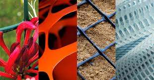 Diy Construction Engineering Industrial And Agriculture Solutions Tenax