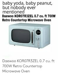 25 best memes about microwave oven