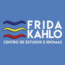 Centro de Estudos Frida Kahlo - Página inicial | Facebook