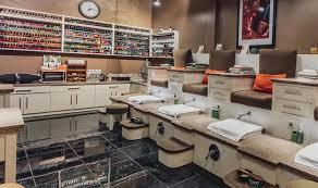 best nail salons in bali top spots
