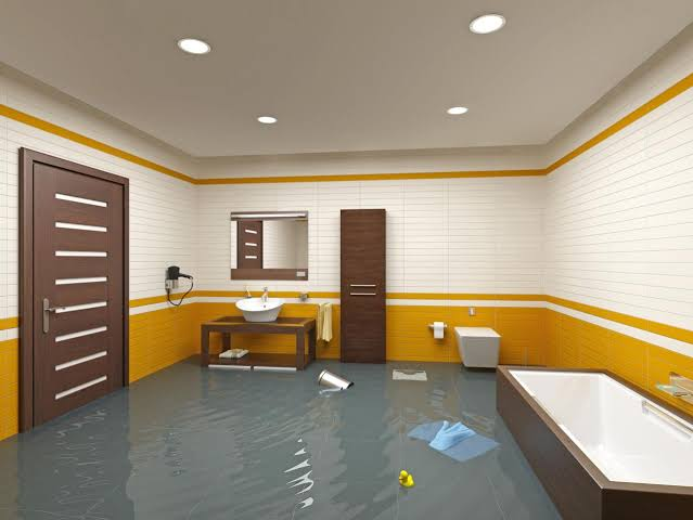 """Image result for 5 Tips Before Renovating Your House After Floods"""""""