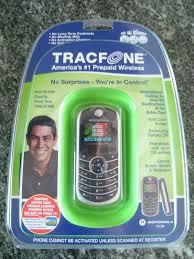 motorola c139 silver tracfone for