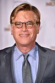 Aaron Sorkin - IMDb