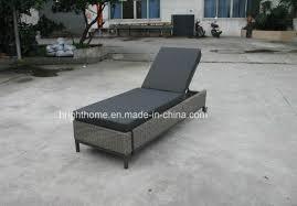 china modern outdoor leisure aluminum