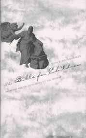 Bible for Children | Yale University Press