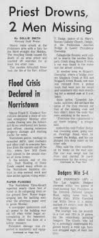 Clipping from The Mercury - Newspapers.com