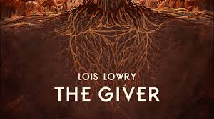 The Giver Audiobook Online Streaming - Listen and download free