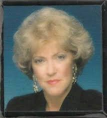 Betty WILLIAMS Obituary - ,