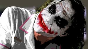 joker face thedarkknight 224157