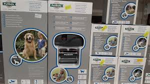 Petsafe And Innotek Are Back In Stock Wildhunter Galway Facebook