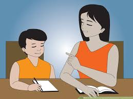 appropriate education for your gifted child