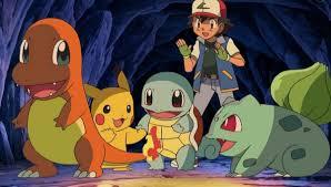 Pokémon movies: Ranking the best and worst animated movies