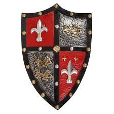 Image result for shield