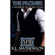 the promise neighbor from hell by r l mathewson