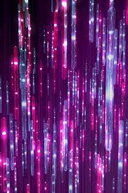 enhancement purple iphone wallpaper hd