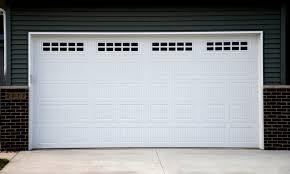 MBBR Garage Doors