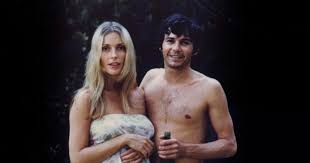 Relatives of Sharon Tate and Jay Sebring 'Haunted' by Slayings 50 Years  Later: 'There Is No Closure'