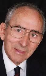 Howard Edward Wallace | Obituaries | gazettextra.com