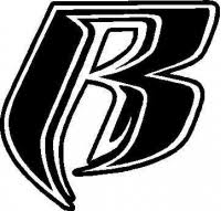 Custom Ruff Ryders Decals And Stickers Any Size Color