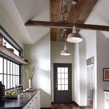 pendant lighting 101 ylighting ideas