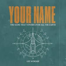 LIFE Worship - Home | Facebook