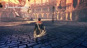 DmC Devil May Cry: Weapon Bundle - скачать русификатор для игры