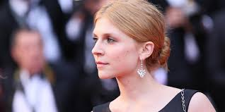 Clemence Poesy Style: Look for Less | The Budget Fashionista