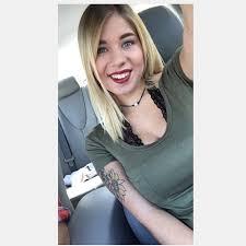 Abby Sullivan (@abby_sapp) | Twitter