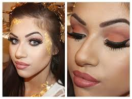 greek dess makeup for prom find