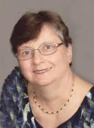Elayne L. (Baptist) Steindorf | Obituaries | kokomoperspective.com