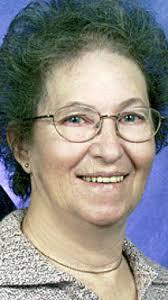 Dixie Smith | Obituary | Mankato Free Press