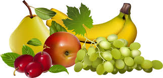 Image result for snack time fruit