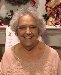 Sharon Johnson Obituary - Jacksonville, FL