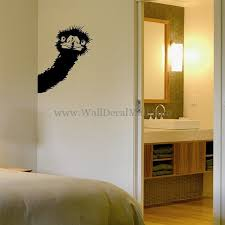 Pin On Animal Wall Decals
