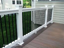 10 Motivated Clever Hacks Grey Fence Panels Fencing Comic Fence And Gates Bamboo Fence And Gates Bambo Aluminum Porch Railing Decks And Porches Decks Backyard