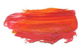 Abstract acrylic color brush stroke   High-Quality Abstract Stock ...