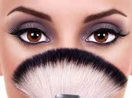 six everyday eye make up tricks to lift
