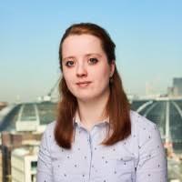 Phoebe Smith - Marketing Executive - Boring Money | LinkedIn