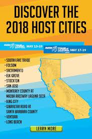 amgen tour of california returns to